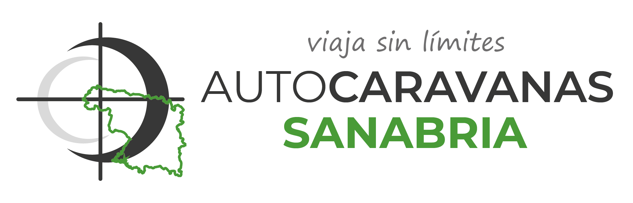 Autocaravanas Sanabria